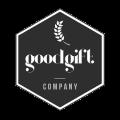 Logo good gift